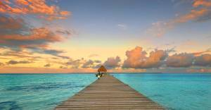 New-Web-Belize-Dock-Final-2048