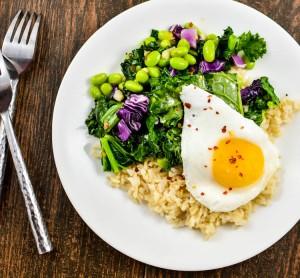 eggkalesalad2